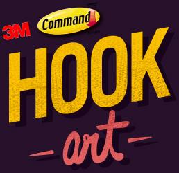 3mcommand_logo