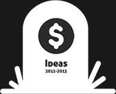 dead_logo