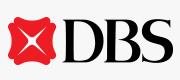 DBS_M_logo2
